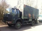 Iveco Magirus 110-17AW