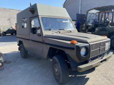 Puch 230GE Hardtop M19028